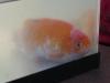 fil-fish